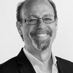 Jody Holtzman  Sr. Managing Partner  Longevity Venture Advisors LLC