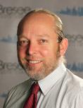 Seth Eklund Executive Director Bresee Foundation