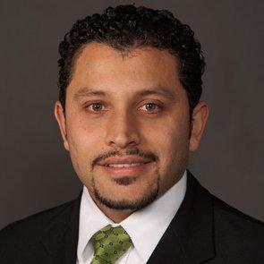 Luis Campillo  Metro Manager, Los Angeles  AARP California