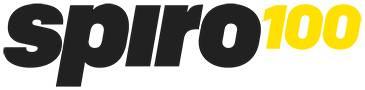 Spiro 100 logo.jpg