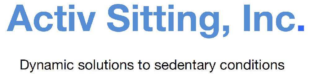 ActivSitting Logo v4.jpg