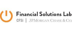 FSL Logo.png