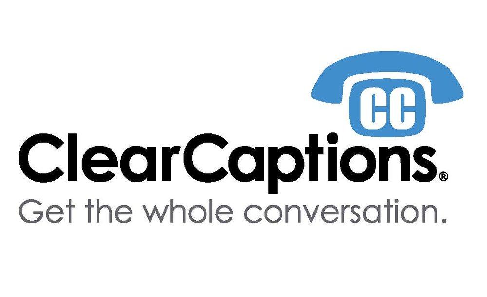 ClearCaptions_convo_CMYK.jpg