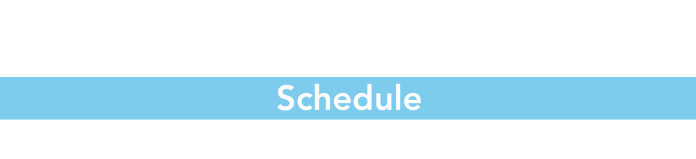 Schedule PNG-02-02.png