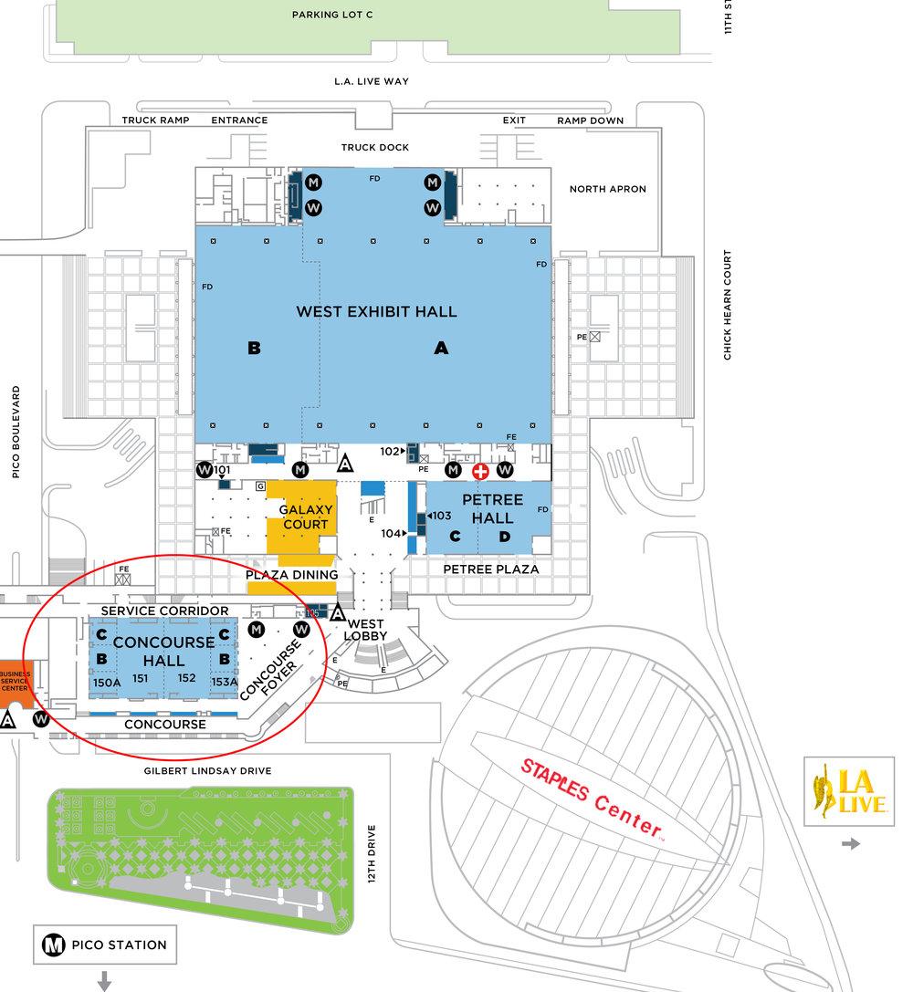 Concourse map-01.jpg