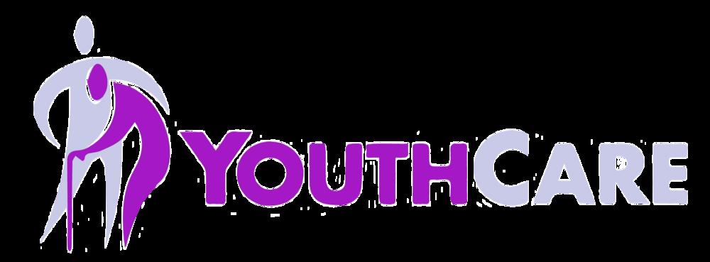 youthcaretransparent.png
