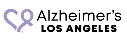 AlzheimersLA-logo.png