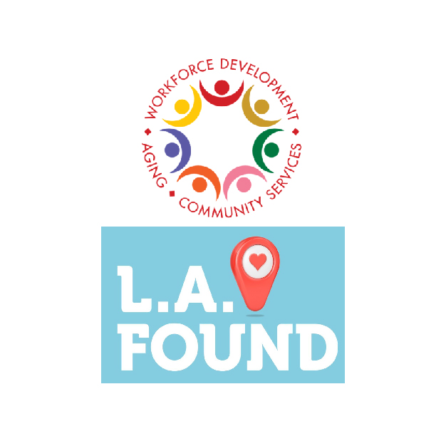 LAFound-01-01-01.jpg