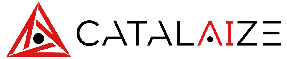 LOGO COMBINED copy.png