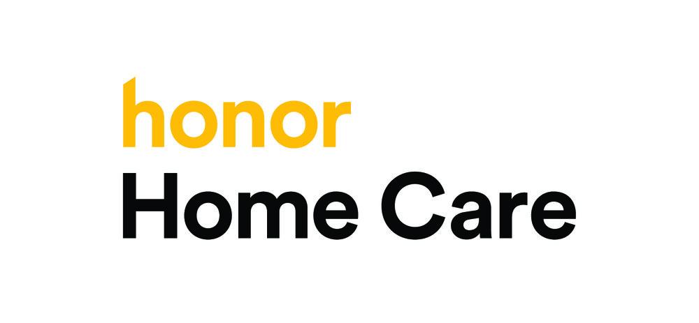 Honor_HomeCare_logo_stacked_CMYK (2).jpg
