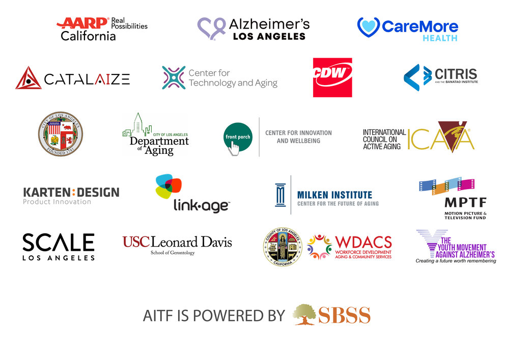 Event PartnersGraphic2.22.19-01-01.jpg