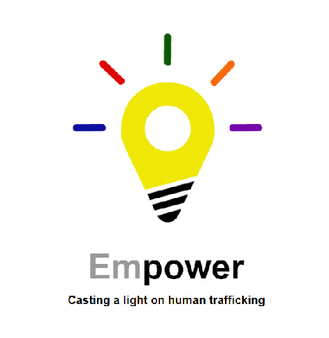 Empower Logo and SloganWEB.jpg