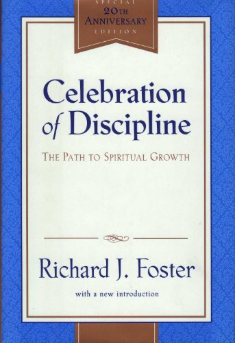 celebration of discipline.jpg