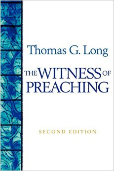 The Witness of Preaching.jpg