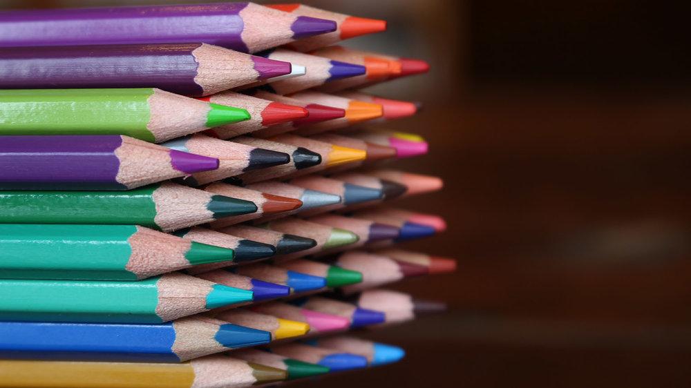 color-of-lead-1744817.jpg