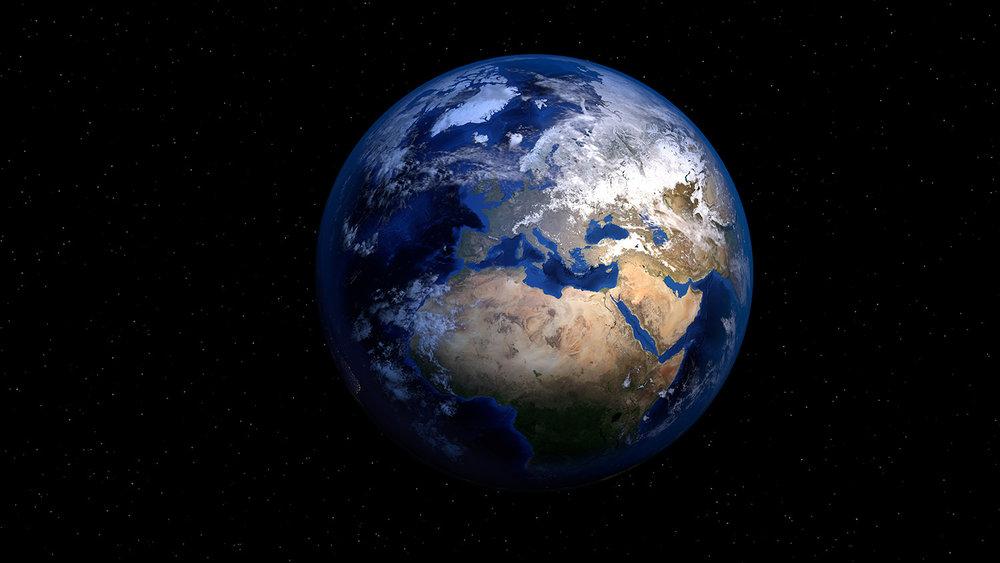 earth-1617121.jpg