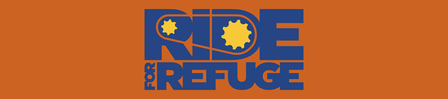 Ride-For-Refuge.png