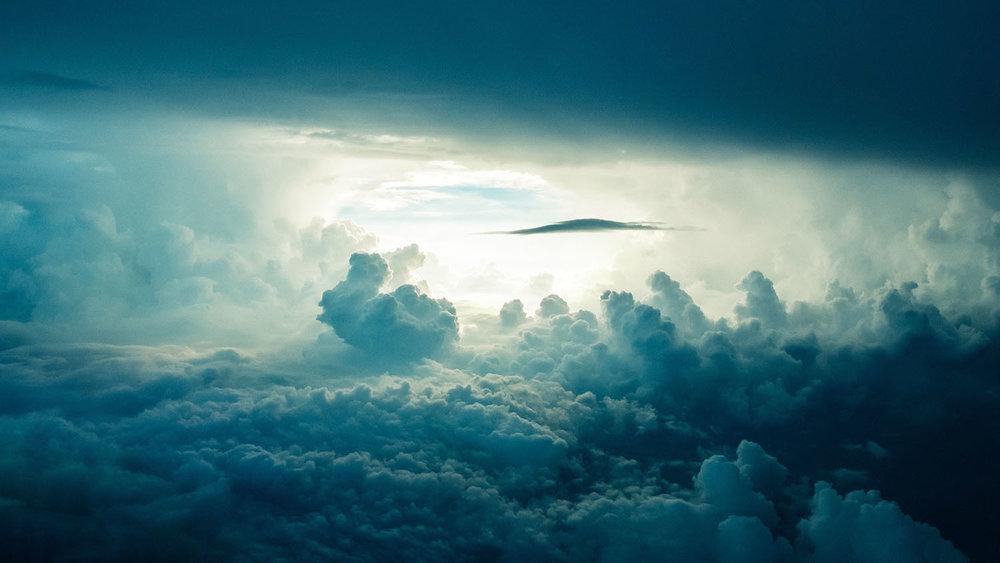 sky-690293.jpg