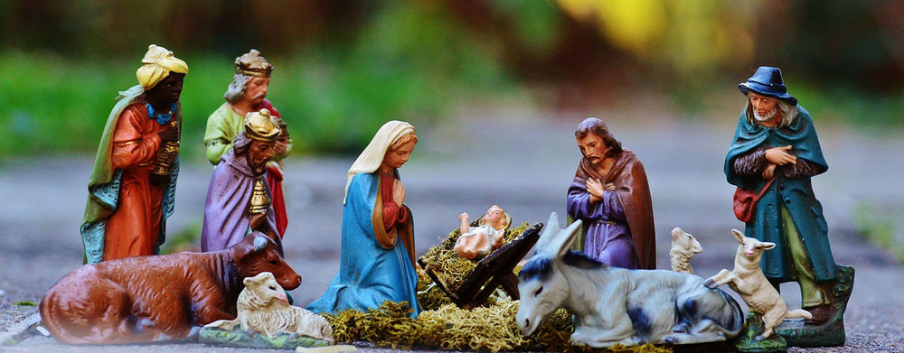 christmas-crib-figures-1060026.jpg