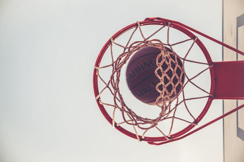 basket-801708.jpg