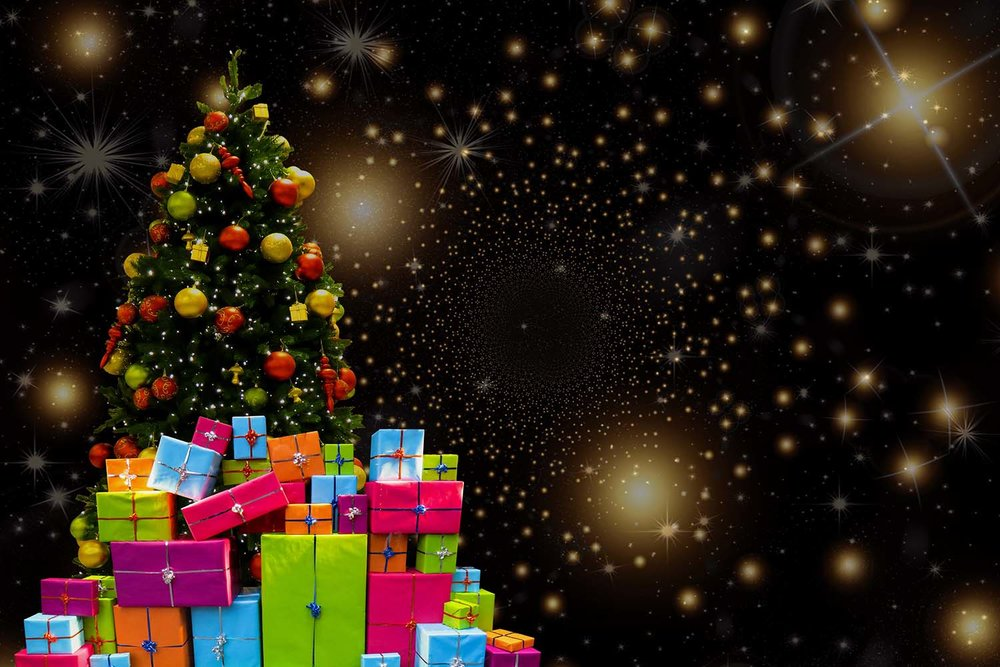 christmas-2983706.jpg