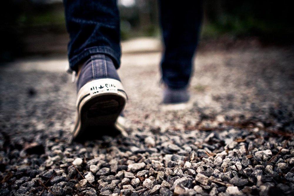 walking-349991.jpg