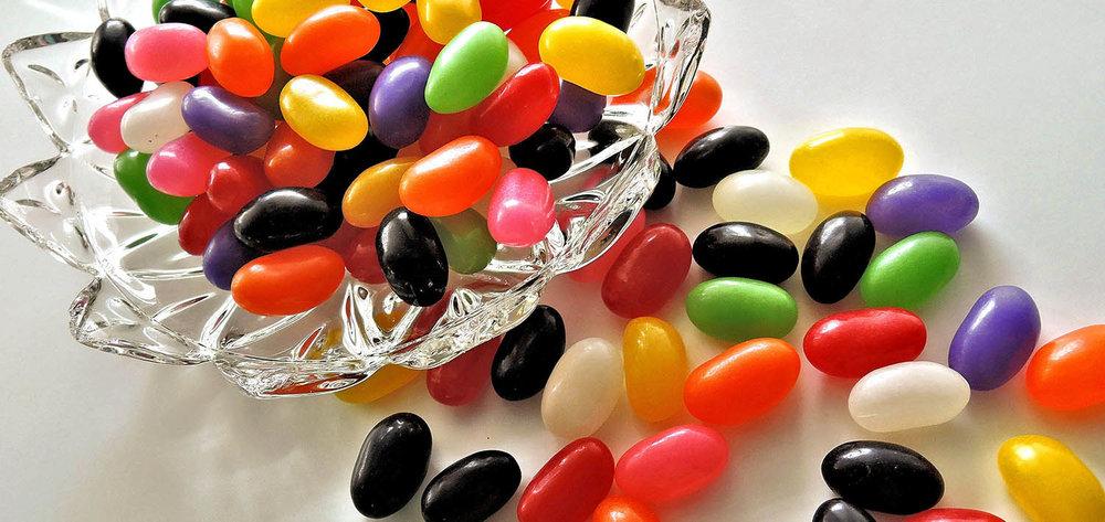 jelly-beans-939754.jpg