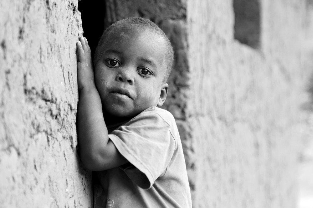 children-of-uganda-1994833.jpg