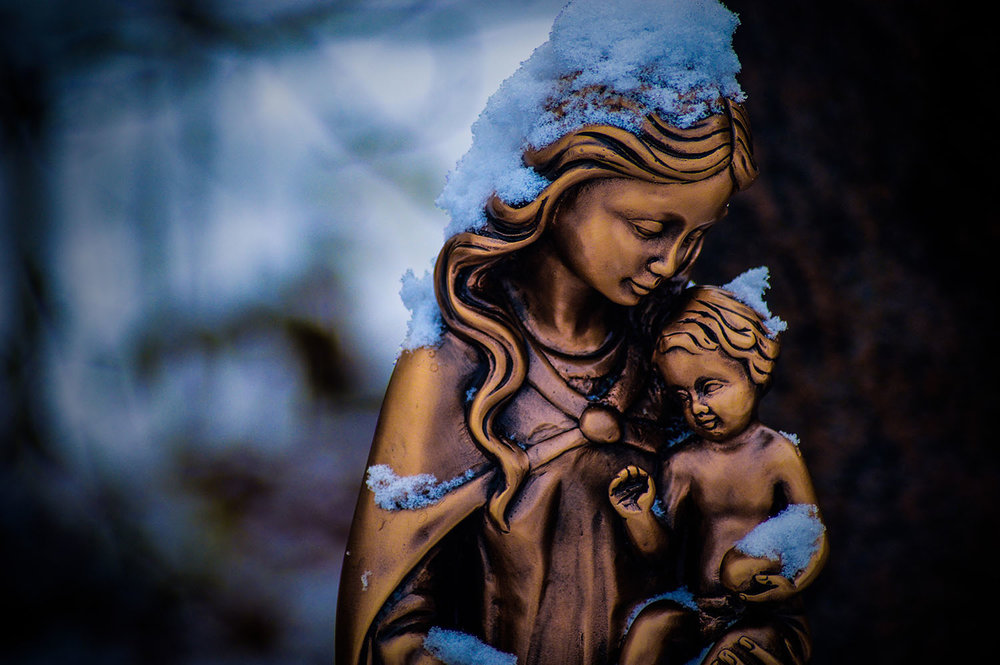 mother-mary-3405282.jpg
