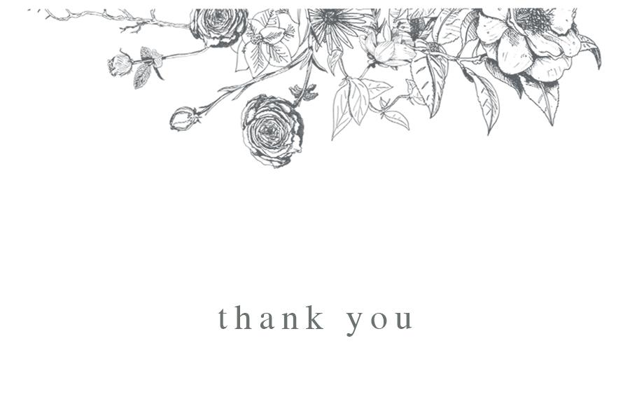 thankyoucard.jpg