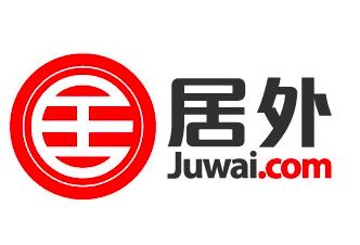 Juwai.com.png