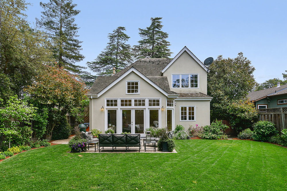 85 Watkins Ave, Atherton | $2,350,000