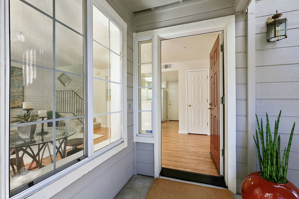 147 Margo Dr #4, Mountain View | $810,009