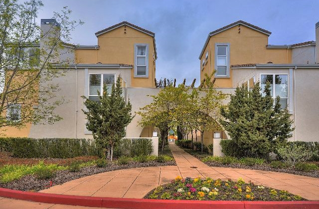 172 Montelena Ct, Mountain View | $803,000