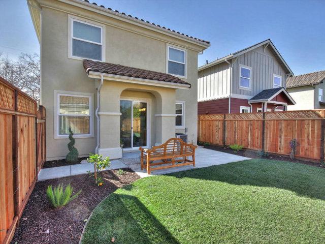 988 Morse St, San Jose   $1,070,000