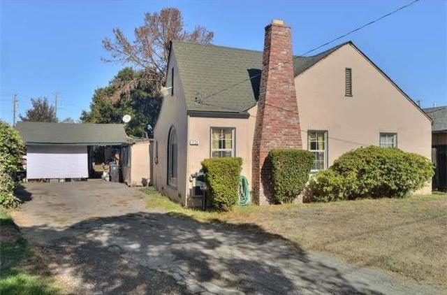 1135 Bieber Ave, Menlo Park | $880,000