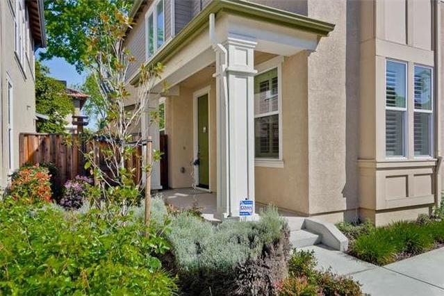 1566 Riorden Ter, Sunnyvale | $1,790,000