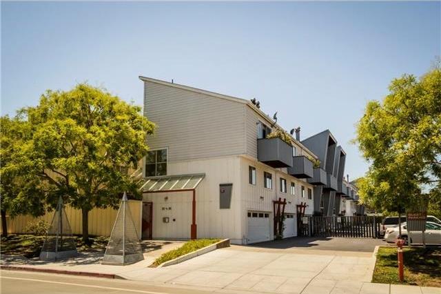 2032 S Delaware St, San Mateo | $720,000