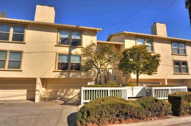 2075 Yale St, Palo Alto | $830,000