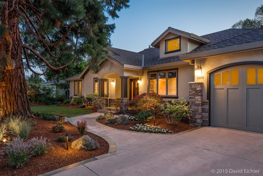 13171 Lorene Ct, Mountain View | $3,100,000