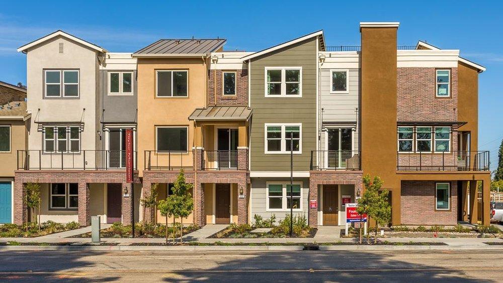301 Charles Morris Ter, Sunnyvale | $1,369,676