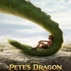 08 - Pete.jpeg