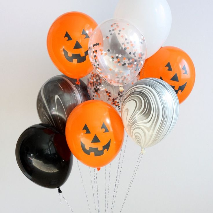 83843cdb96d1ff88f517b51c6e864f42--halloween-queen-halloween-tricks.jpg