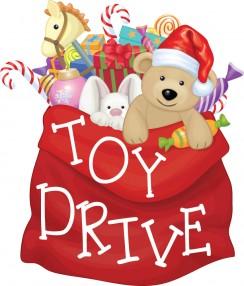 christmas-toy-drive-1511367802.jpg