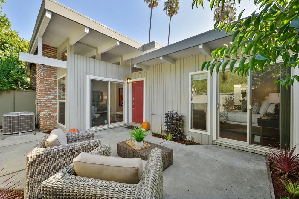 3905 Middlefield Rd #B, Palo Alto | $1,490,000