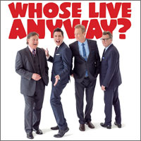 200x200-WhoseLiveAnyway.jpg
