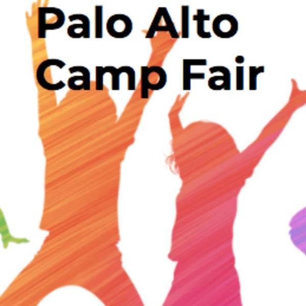 pa_camp_fairjpg-1516826346-591.jpg