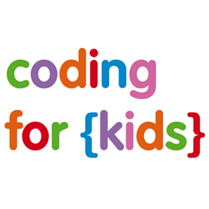 coding+for+kids.png