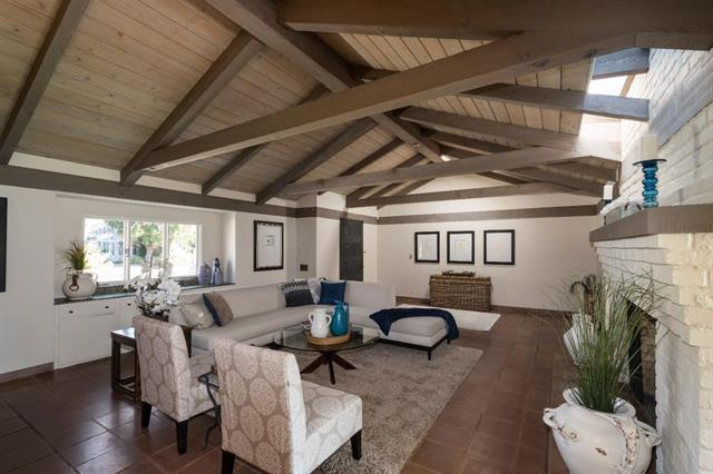 Silicon Valley's Most and Least Expensive Homes Sold Last Week ... on expensive mountain homes, healthy home designs, unusual home designs, sleek home designs, budget home designs, pretty home designs, high home designs, complex home designs, dramatic home designs, clean home designs, black home designs, expensive interior homes, cheapest home designs, minnesota house designs, expensive interior design, different home designs, expensive fashion, huge home designs, dark home designs, strong home designs,