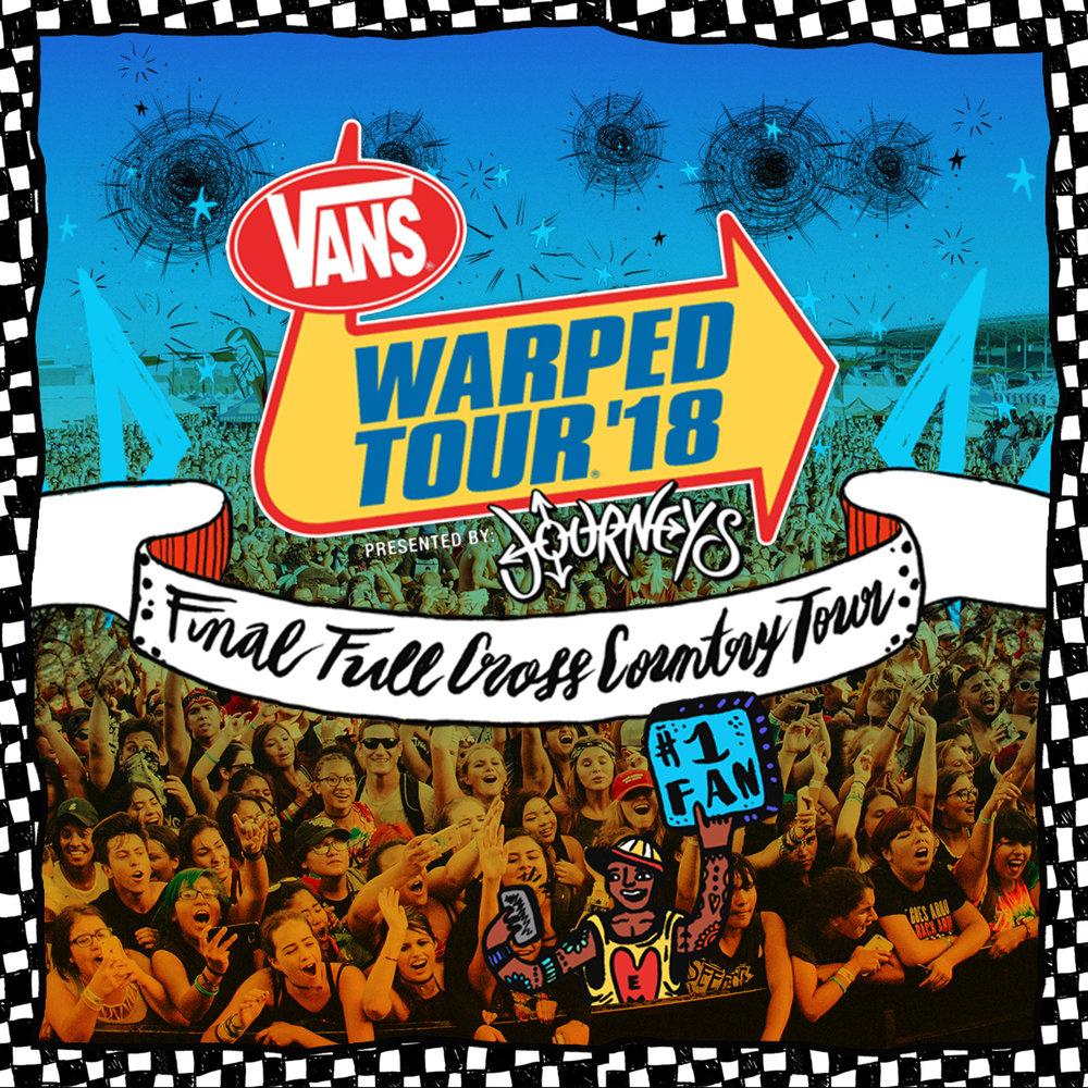 Warped_profile-image_04.jpg